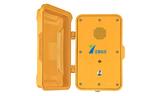 管廊光纤防水防潮电话机